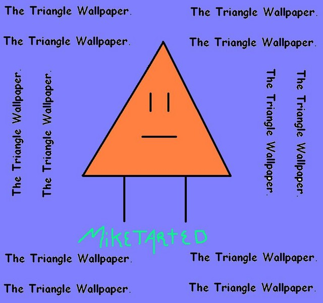 Twp.JPG
